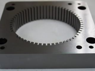 P1011669