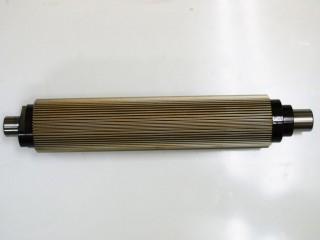 P1011715