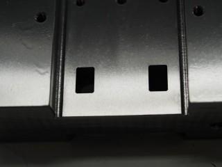 P1012163